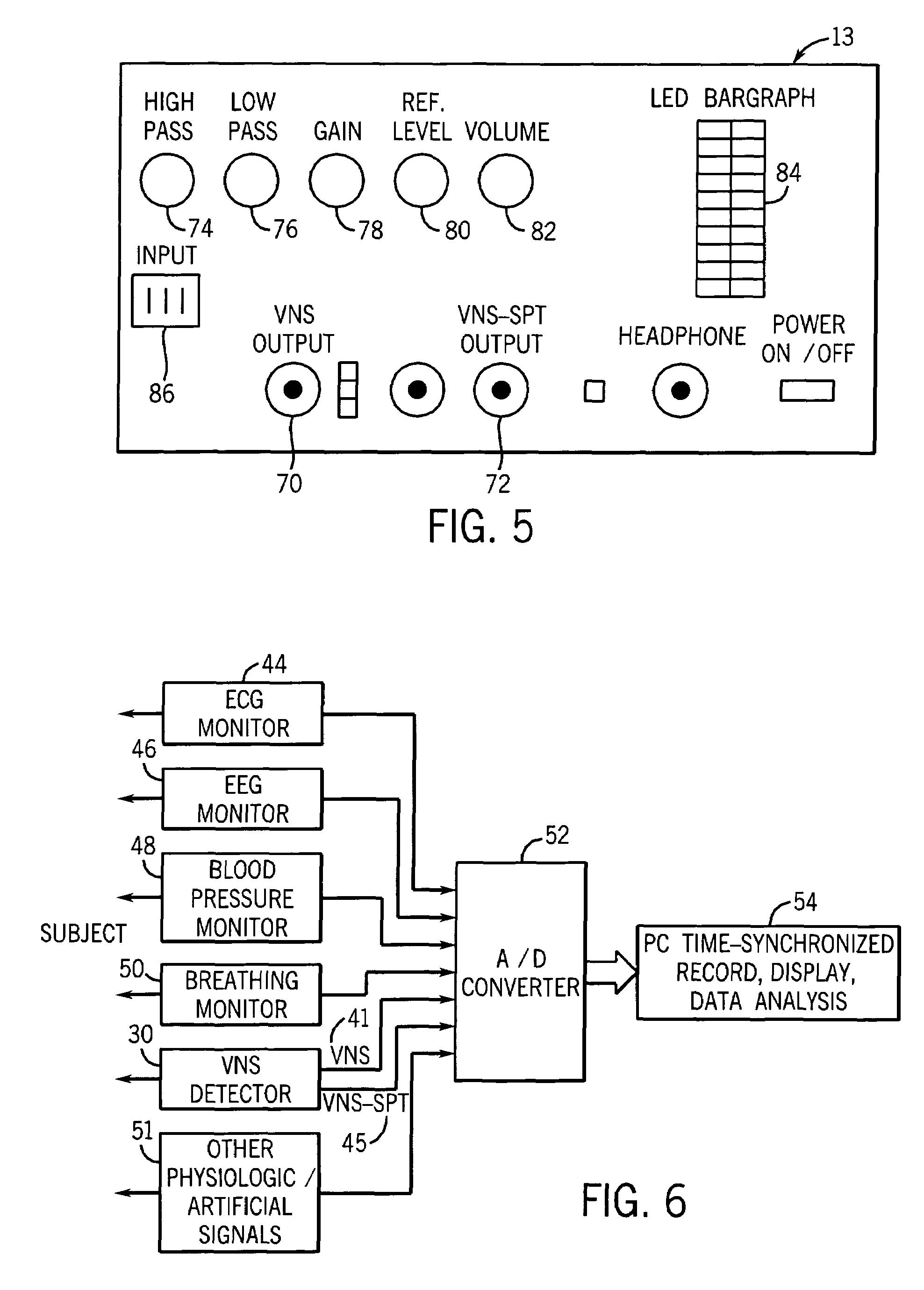 Patent Us7228167