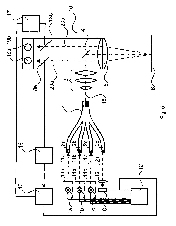 patent us7229202