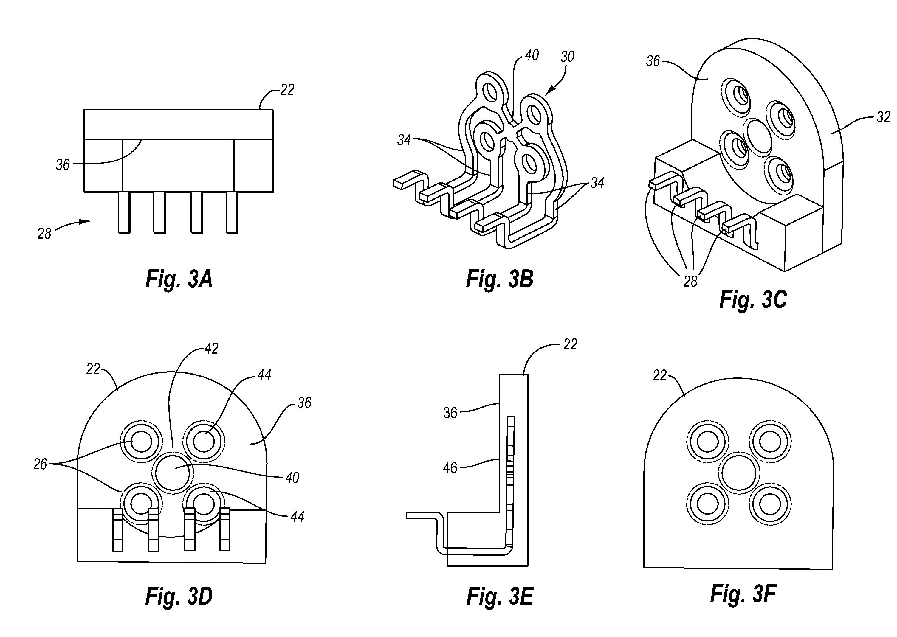 patent us7229295