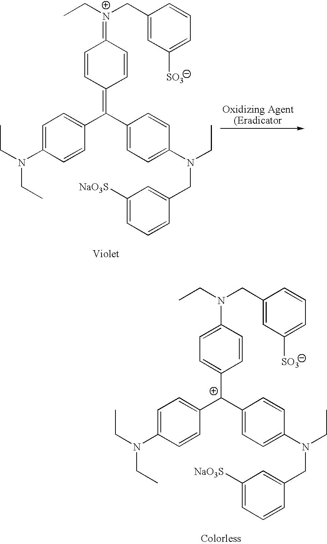 Figure US07229487-20070612-C00001