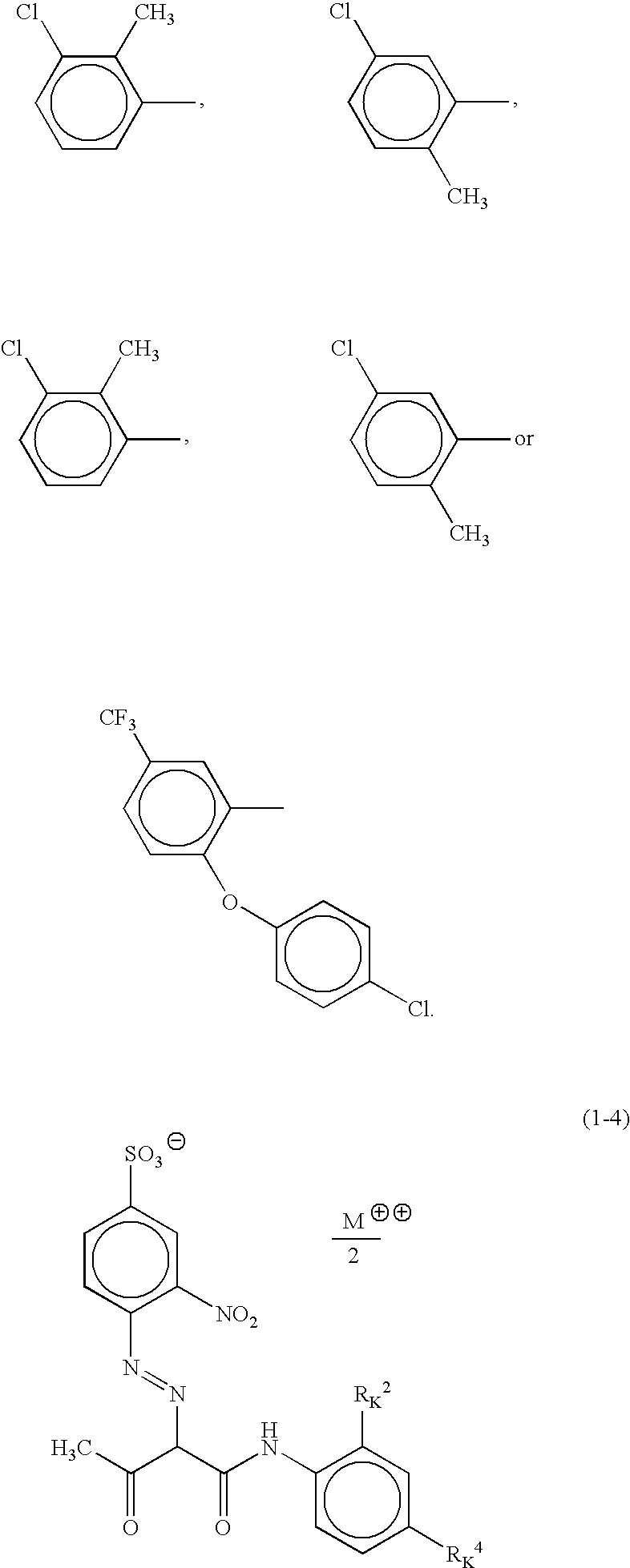 Figure US07229727-20070612-C00015