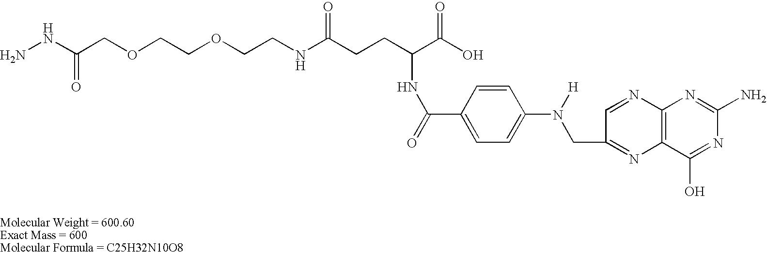 Figure US07229757-20070612-C00001
