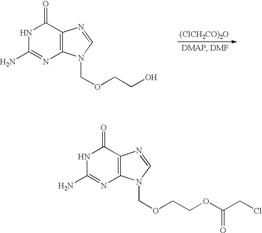 Figure US07229961-20070612-C00011