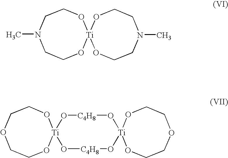 Figure US07230044-20070612-C00018