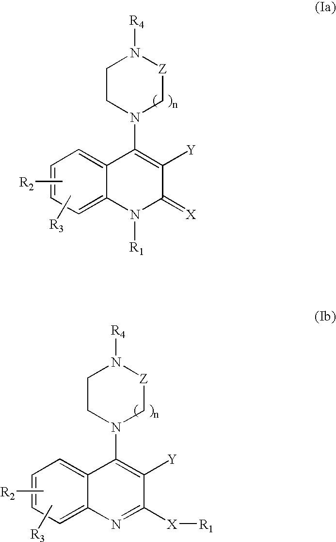 Figure US07230106-20070612-C00001