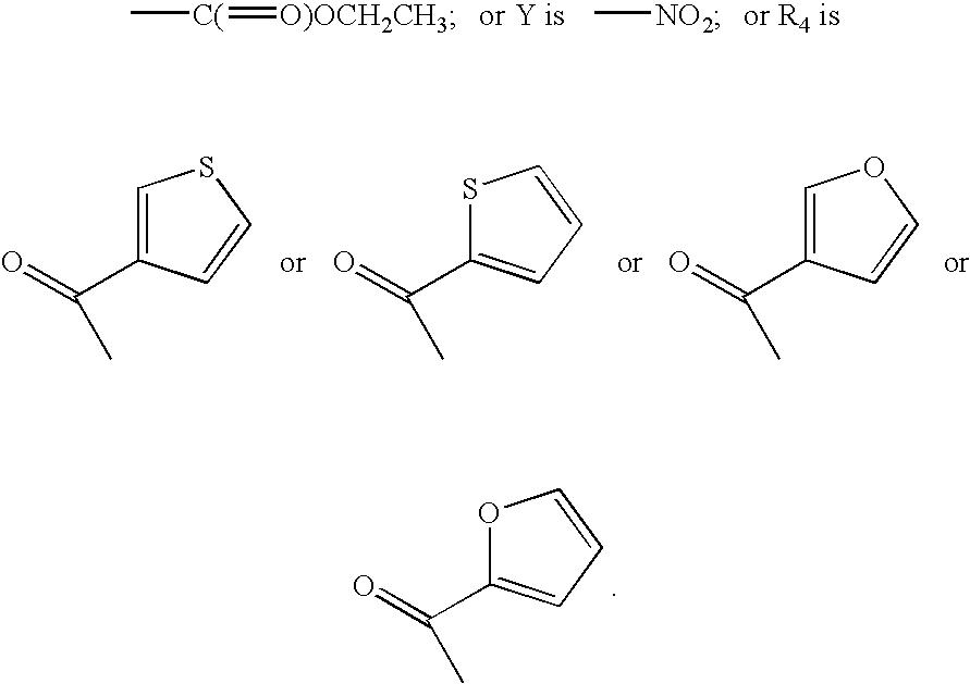 Figure US07230106-20070612-C00015