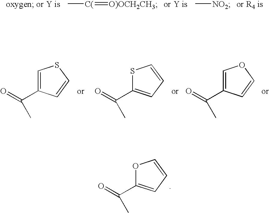 Figure US07230106-20070612-C00019