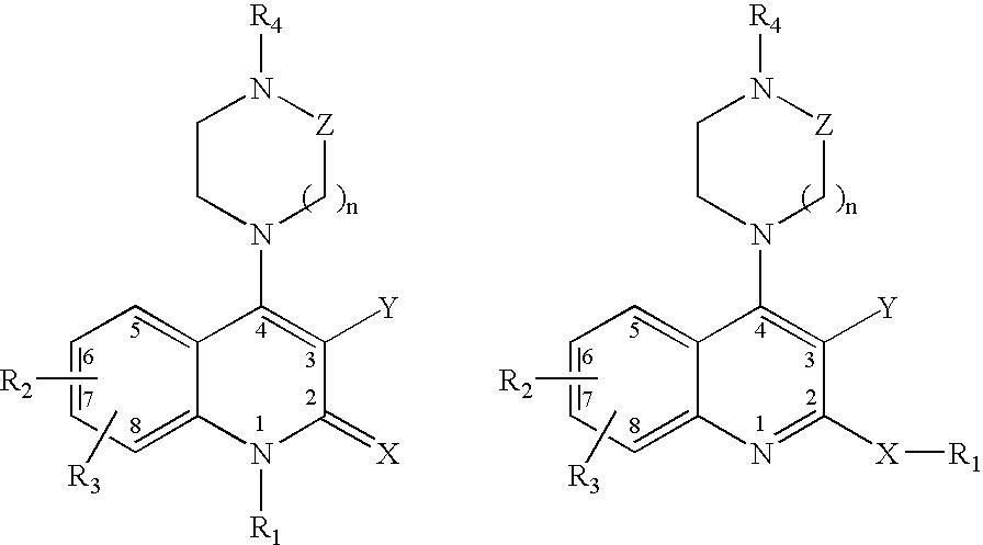 Figure US07230106-20070612-C00042