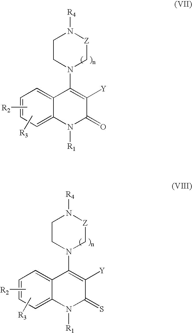 Figure US07230106-20070612-C00045