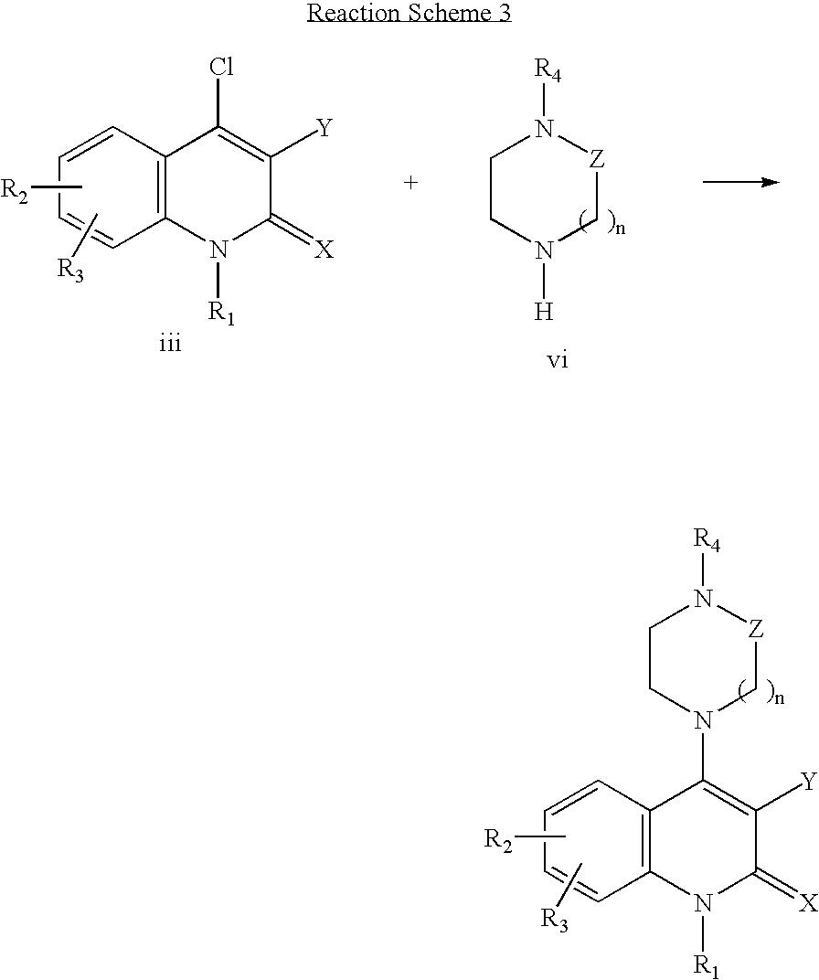 Figure US07230106-20070612-C00049