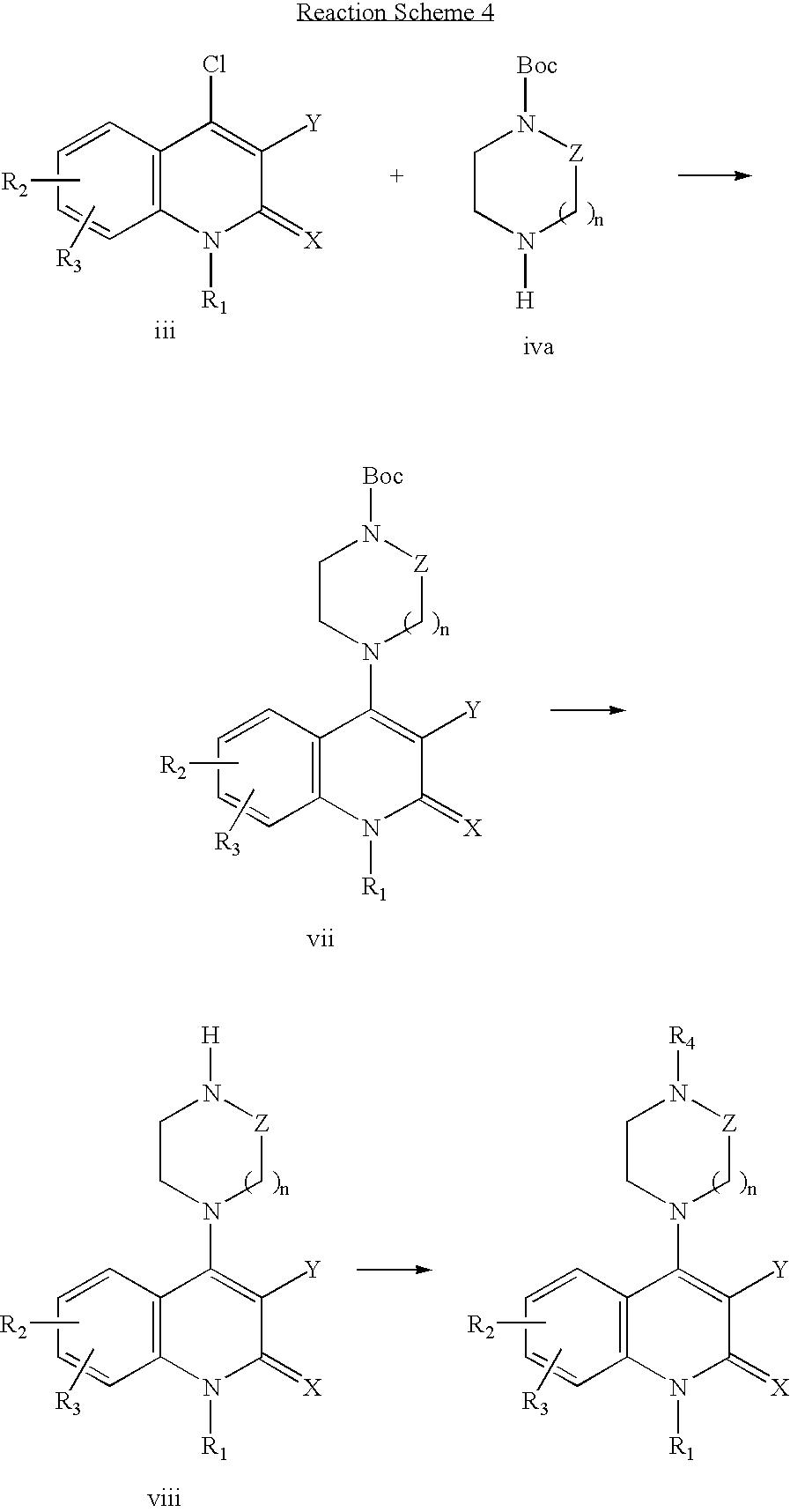 Figure US07230106-20070612-C00050
