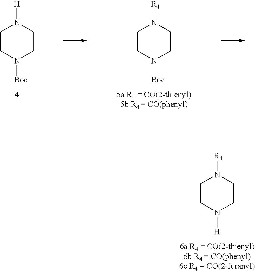 Figure US07230106-20070612-C00054