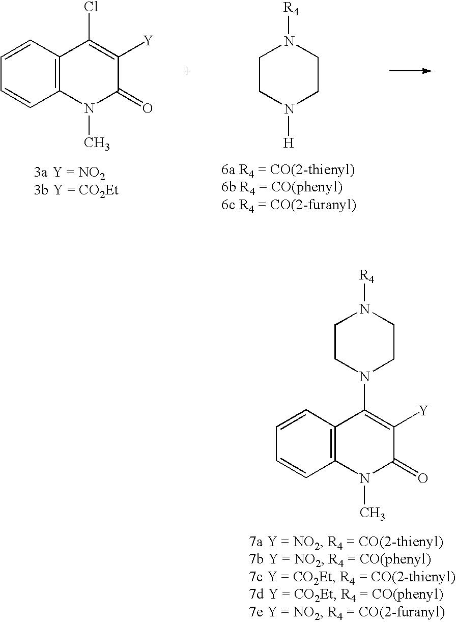 Figure US07230106-20070612-C00055