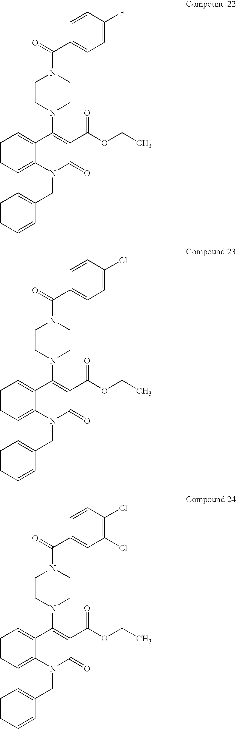 Figure US07230106-20070612-C00061