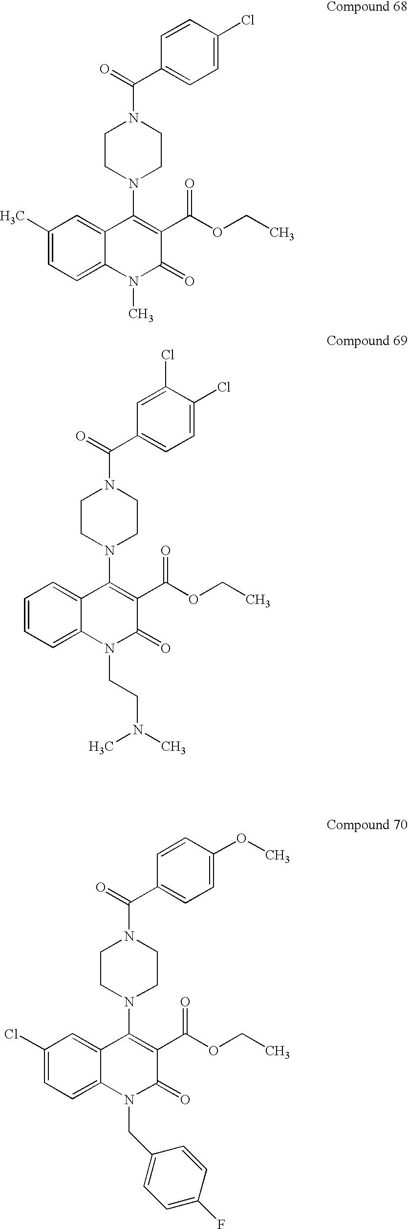 Figure US07230106-20070612-C00075