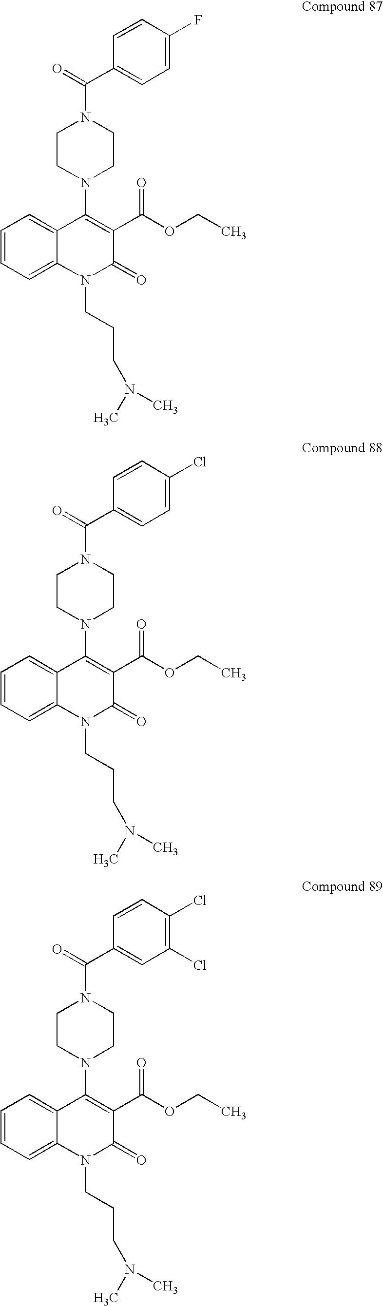 Figure US07230106-20070612-C00080