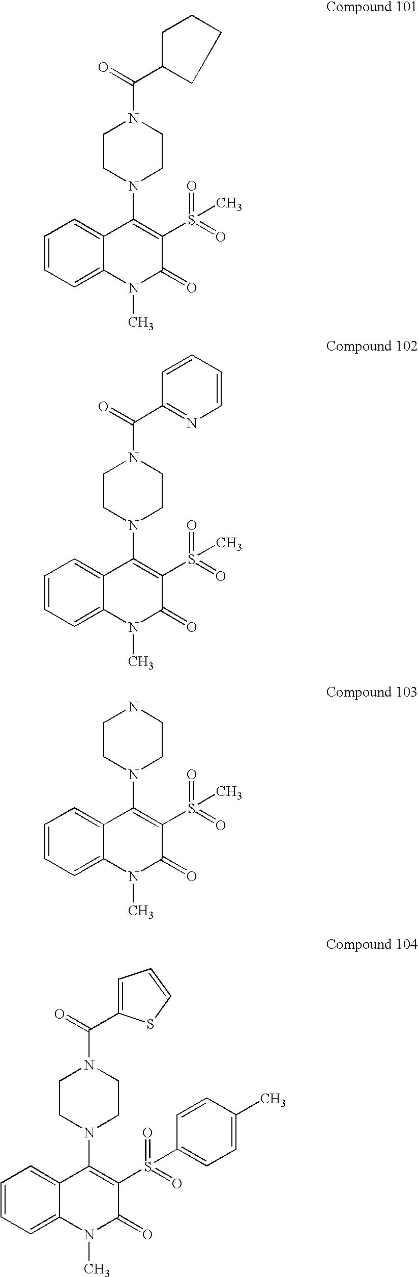 Figure US07230106-20070612-C00084