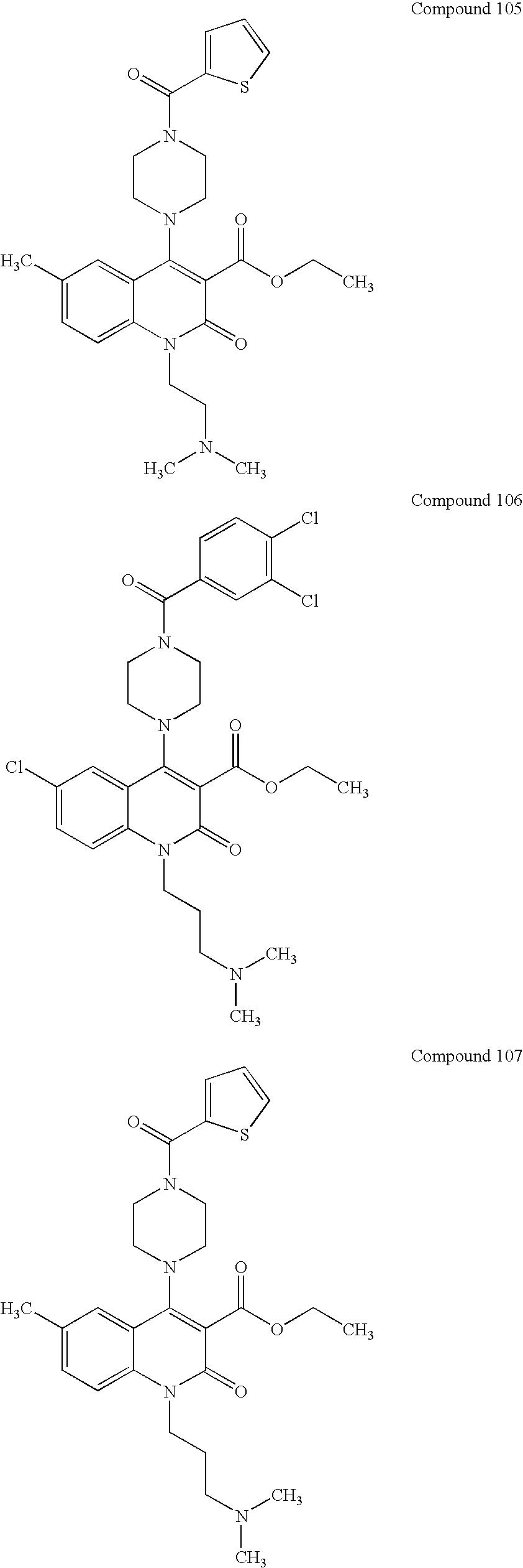Figure US07230106-20070612-C00085