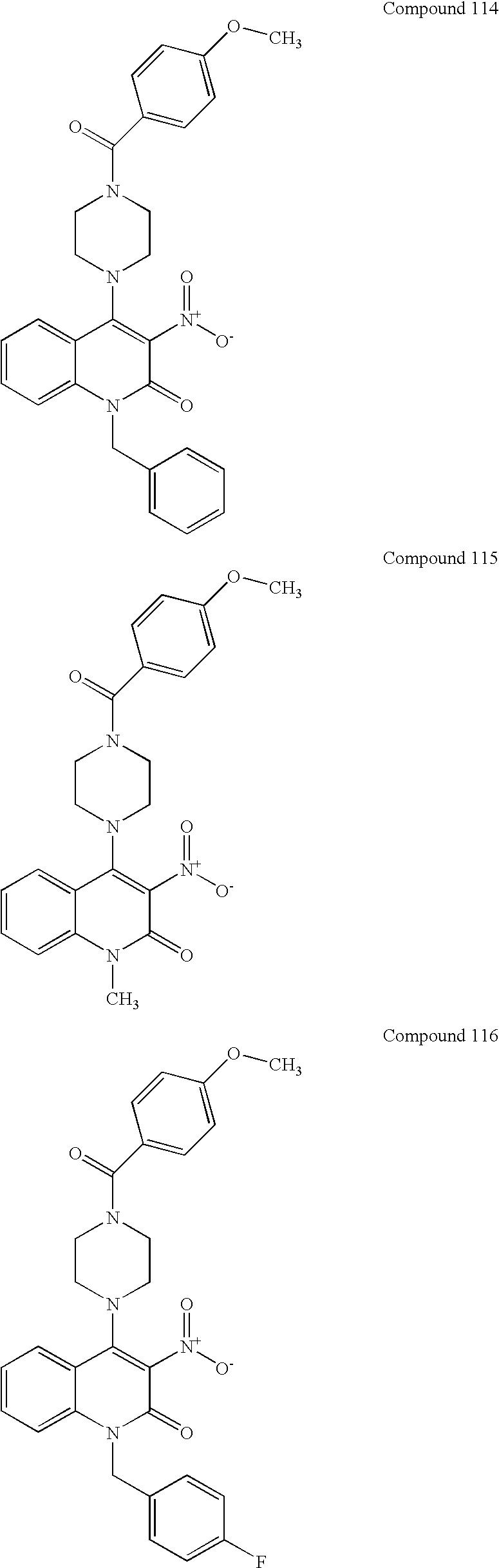 Figure US07230106-20070612-C00088