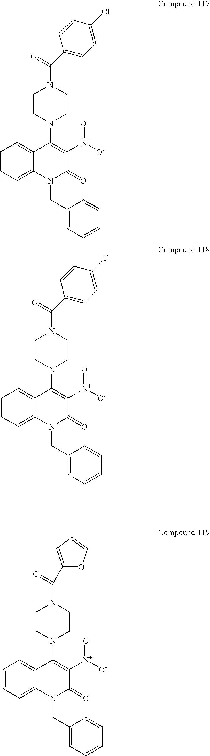 Figure US07230106-20070612-C00089