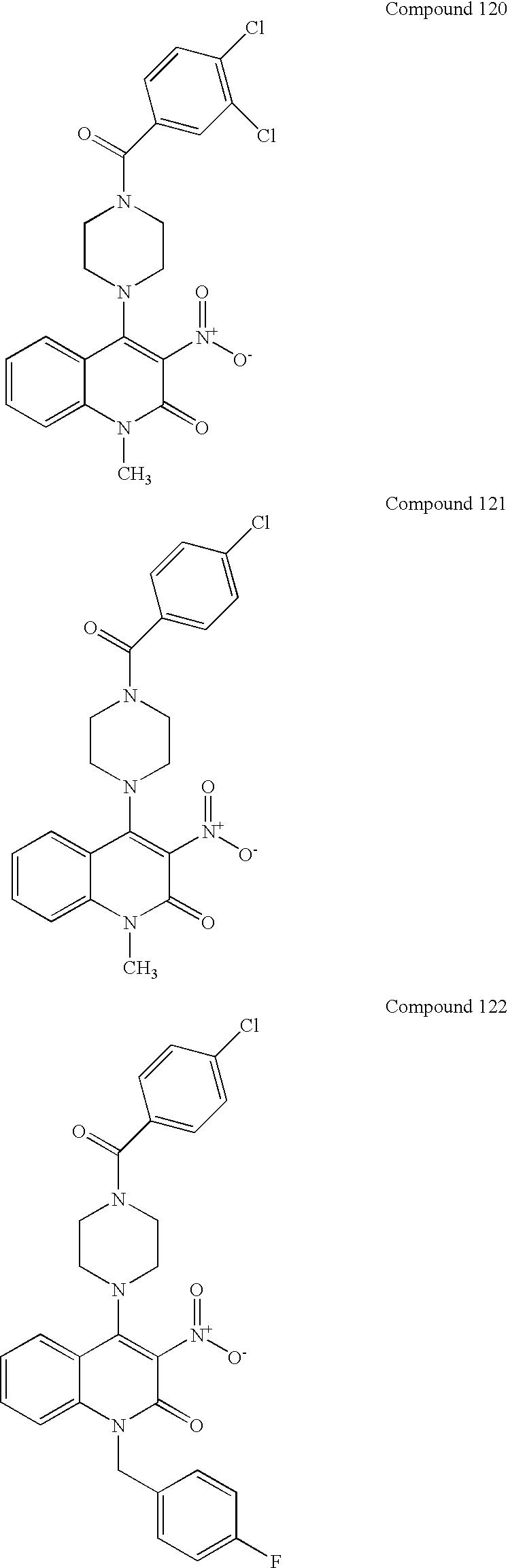 Figure US07230106-20070612-C00090