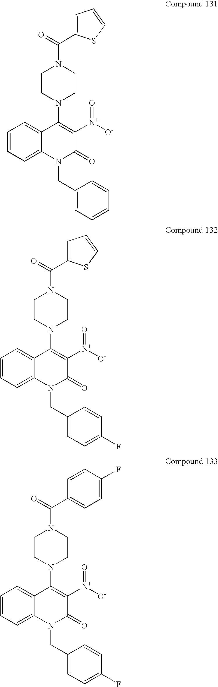 Figure US07230106-20070612-C00093