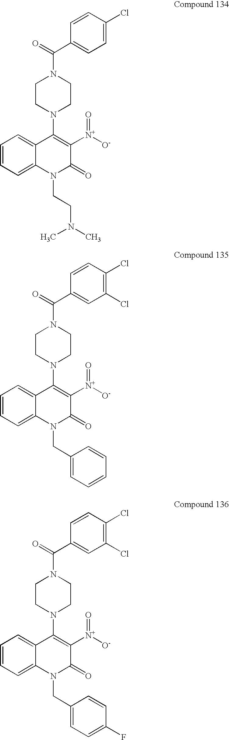 Figure US07230106-20070612-C00094