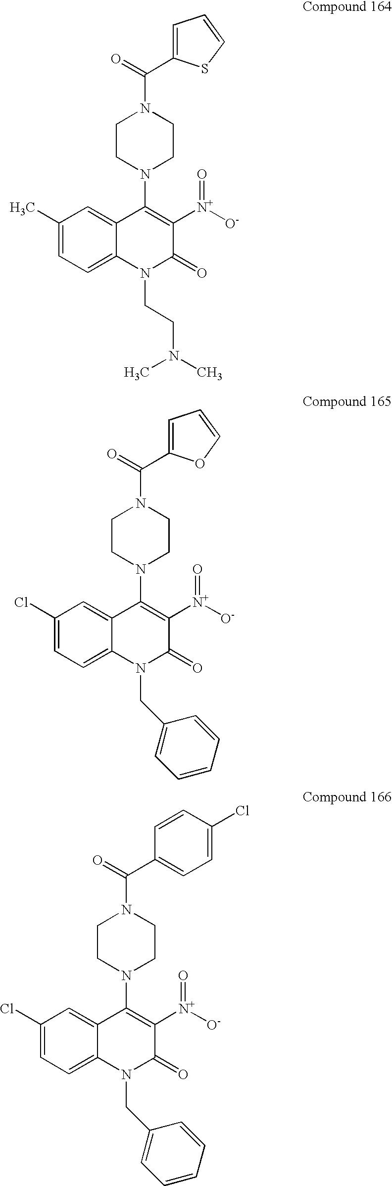 Figure US07230106-20070612-C00104