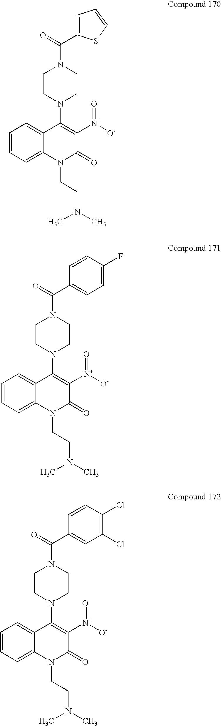 Figure US07230106-20070612-C00106