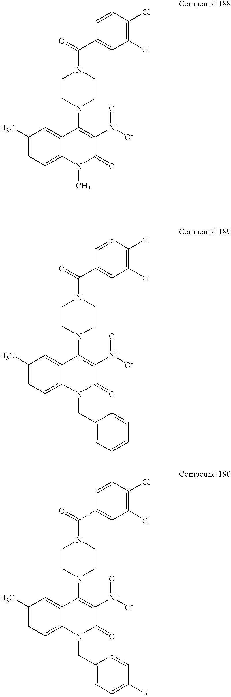 Figure US07230106-20070612-C00112