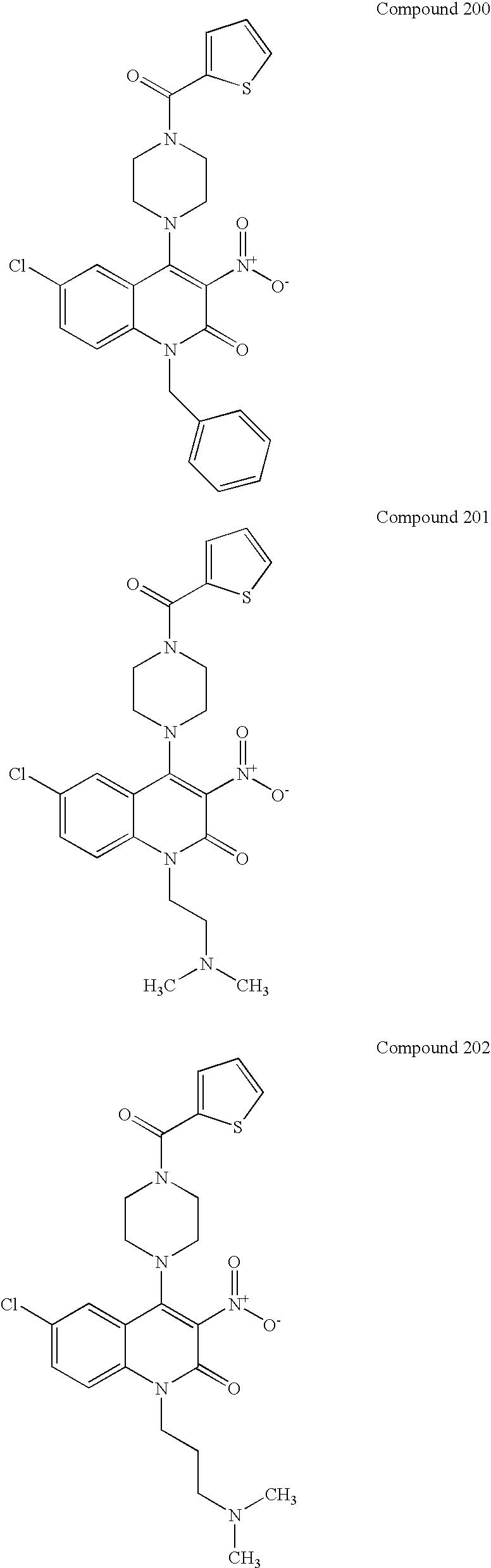 Figure US07230106-20070612-C00116