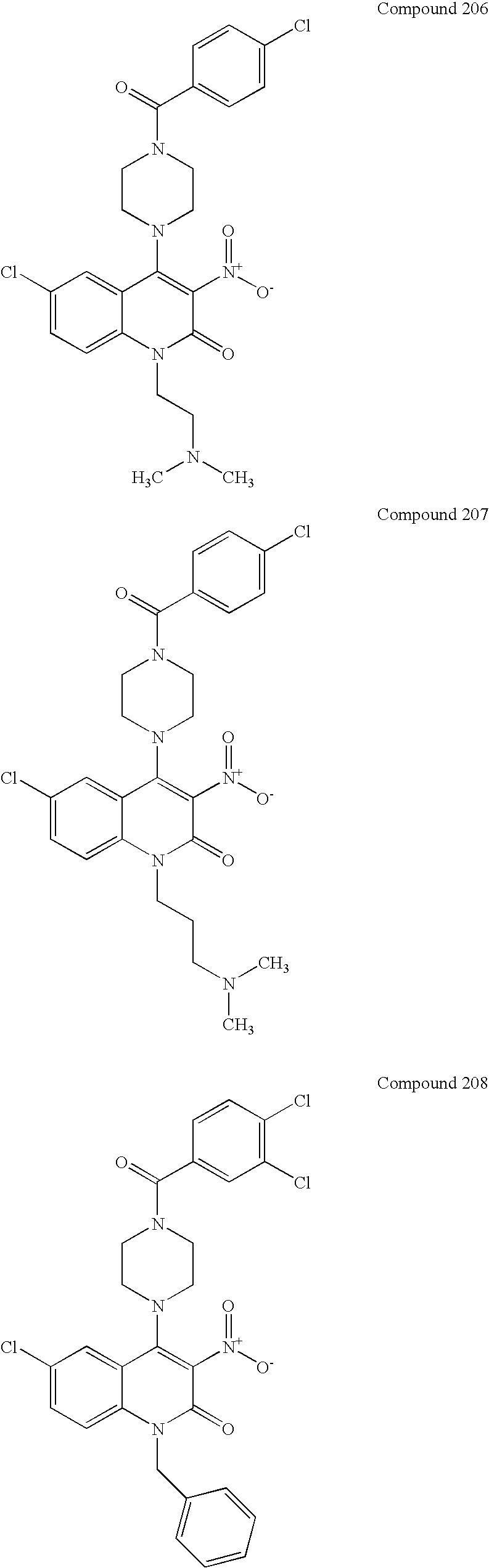 Figure US07230106-20070612-C00118
