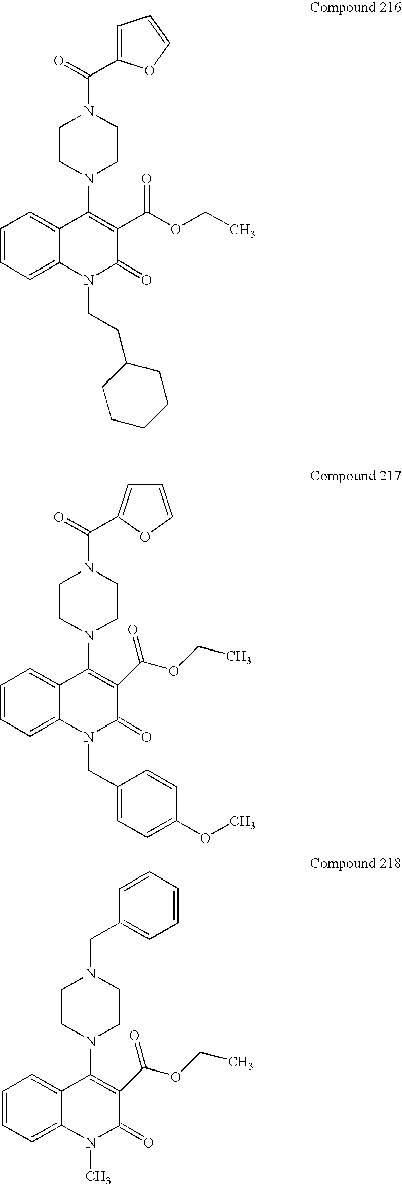 Figure US07230106-20070612-C00121