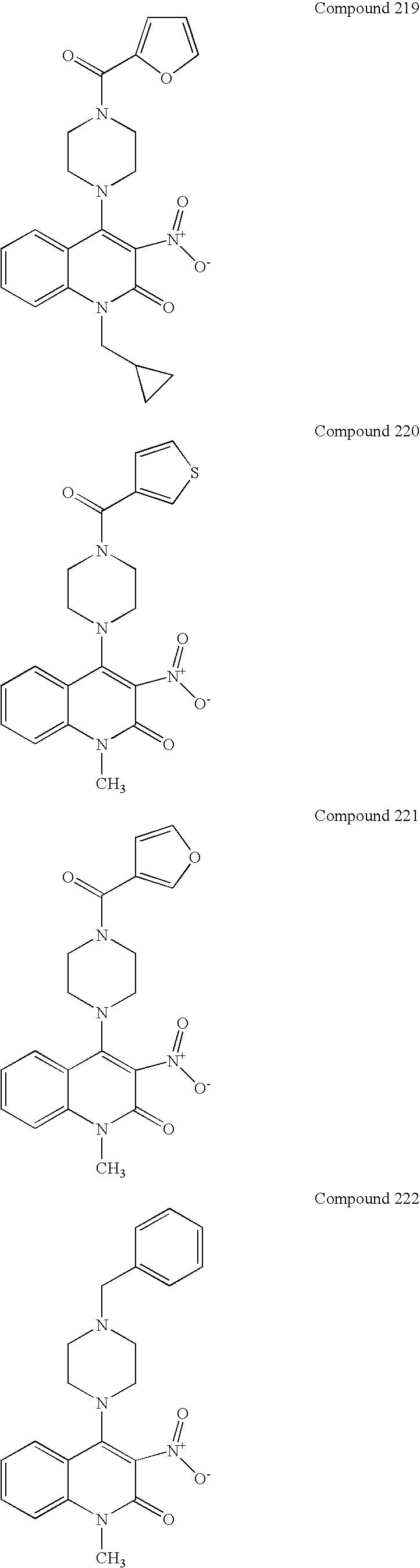 Figure US07230106-20070612-C00122