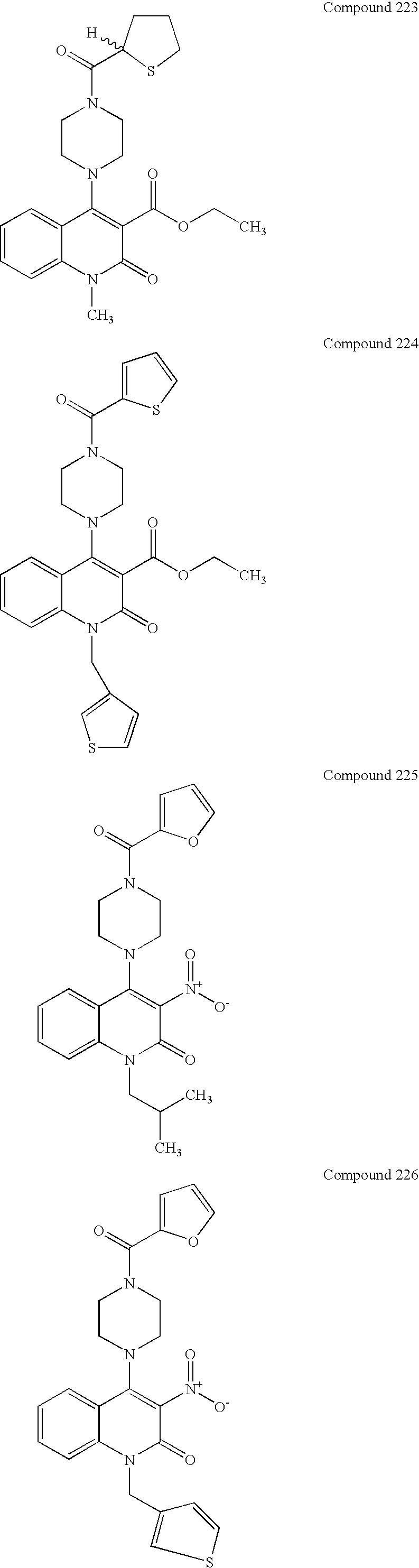 Figure US07230106-20070612-C00123