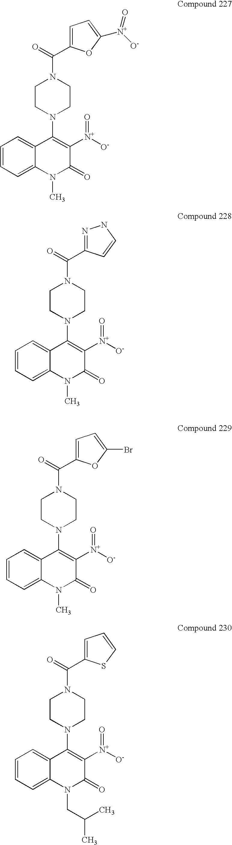 Figure US07230106-20070612-C00124