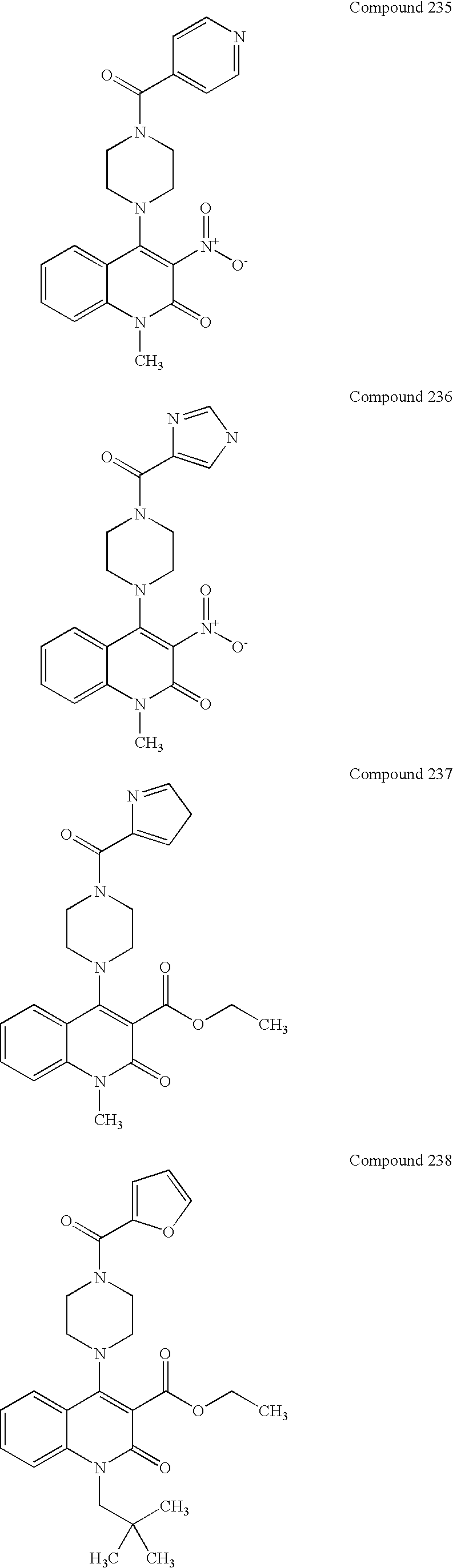Figure US07230106-20070612-C00126