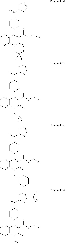 Figure US07230106-20070612-C00127