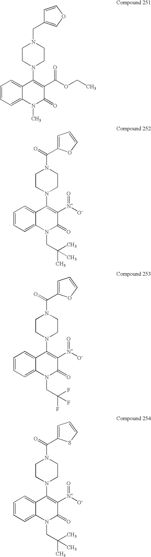 Figure US07230106-20070612-C00130