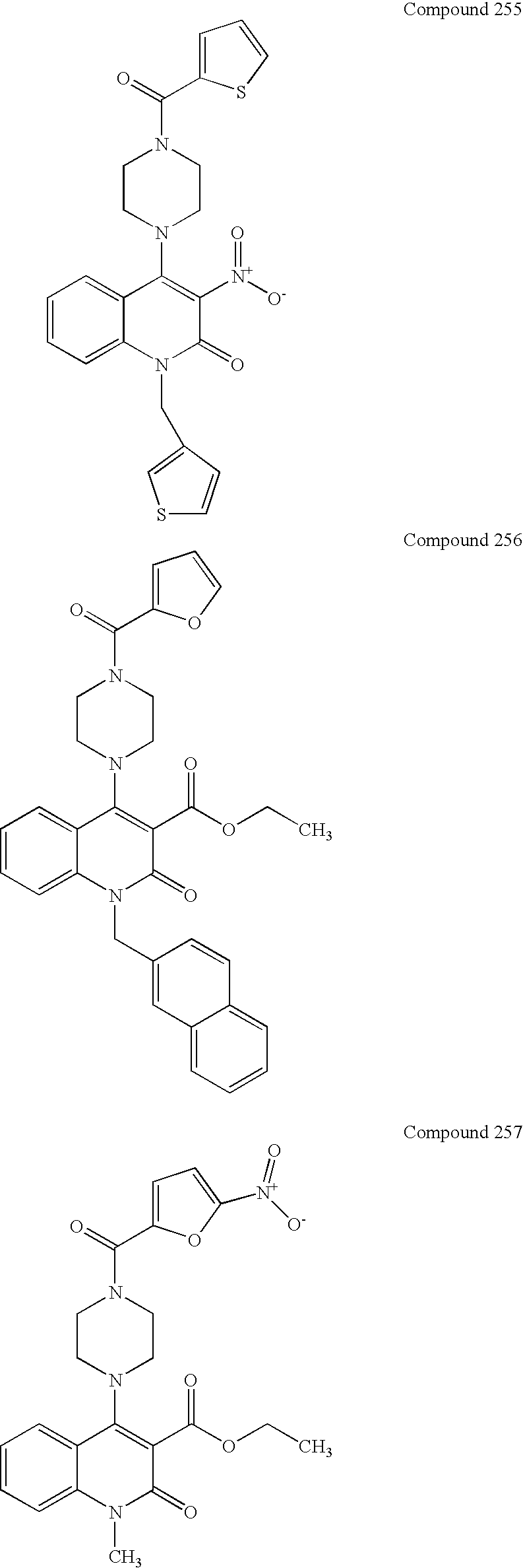Figure US07230106-20070612-C00131