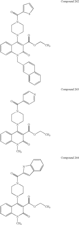Figure US07230106-20070612-C00133