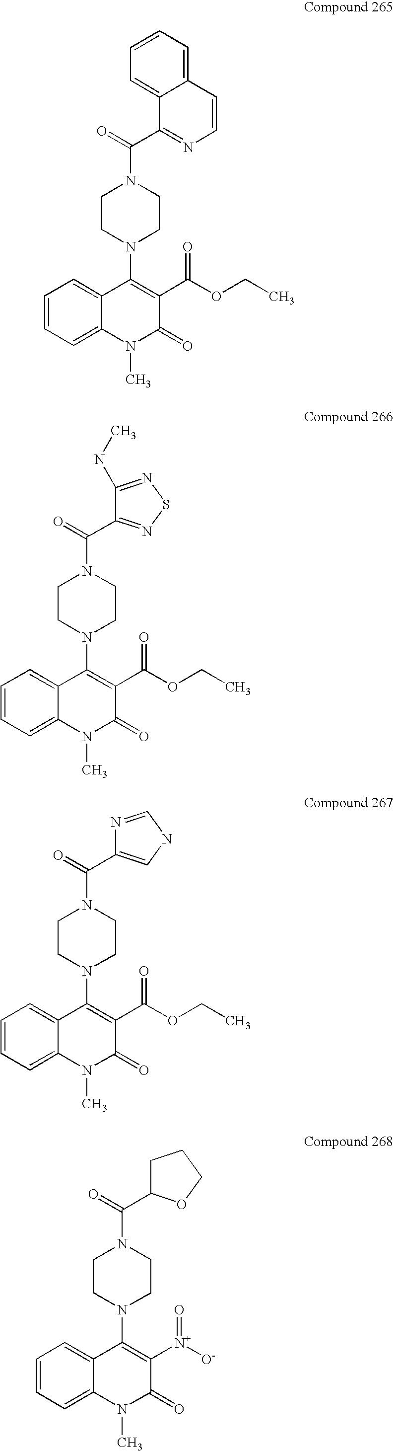Figure US07230106-20070612-C00134