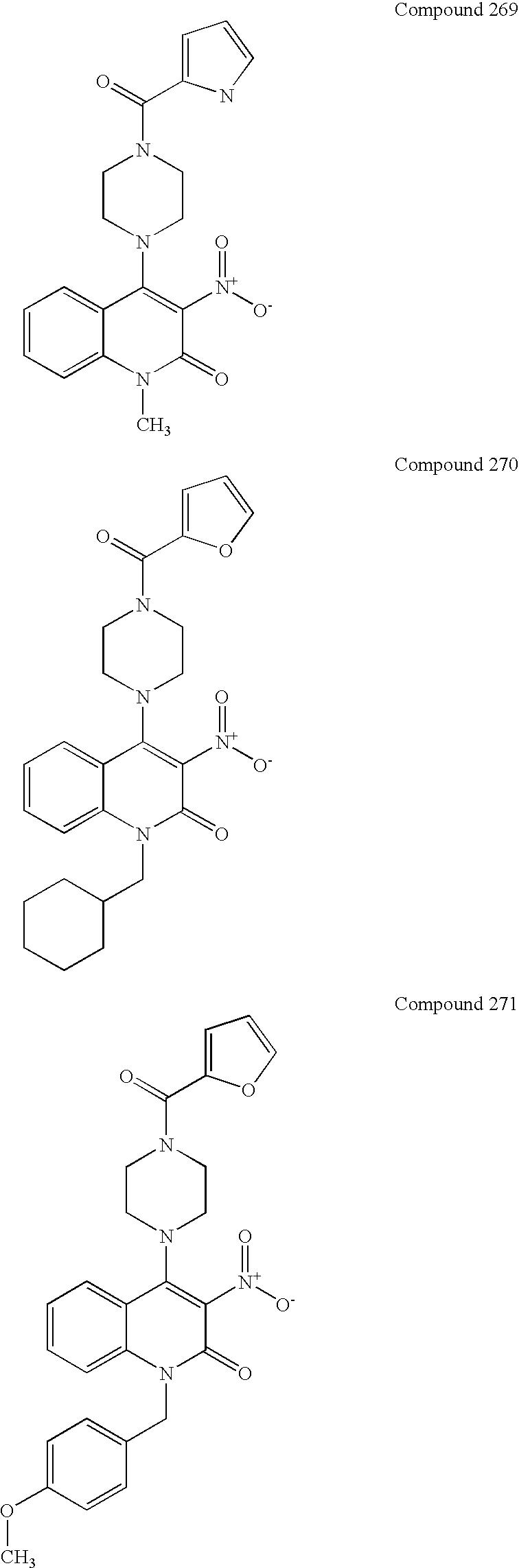 Figure US07230106-20070612-C00135