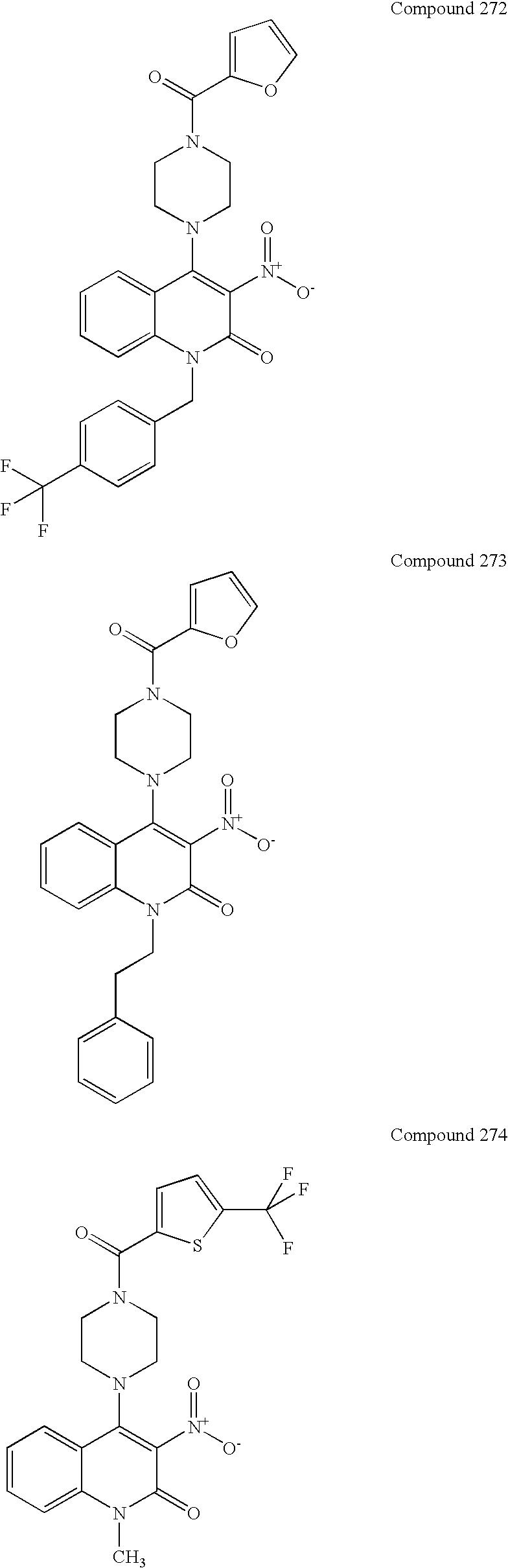 Figure US07230106-20070612-C00136