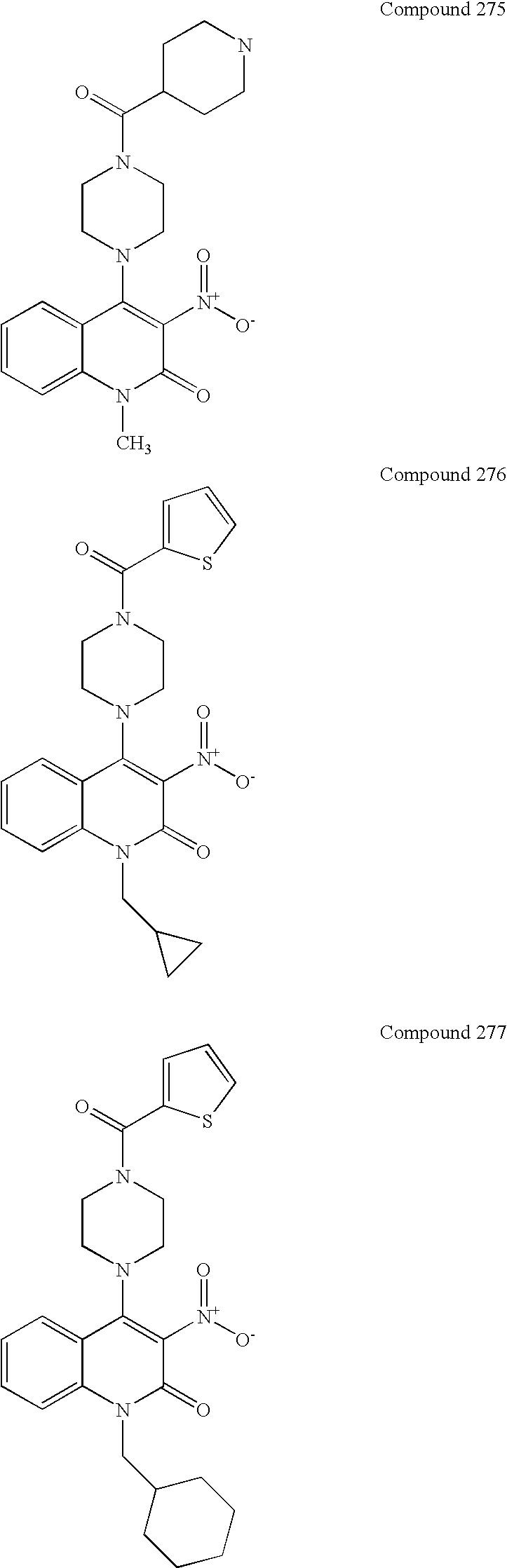 Figure US07230106-20070612-C00137