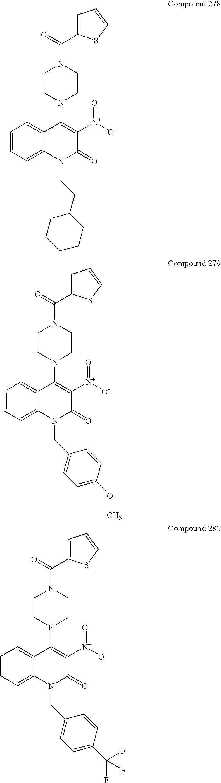 Figure US07230106-20070612-C00138