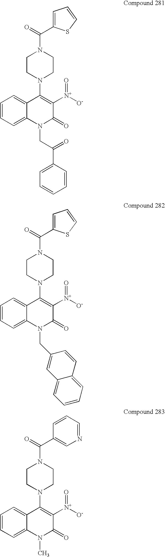 Figure US07230106-20070612-C00139
