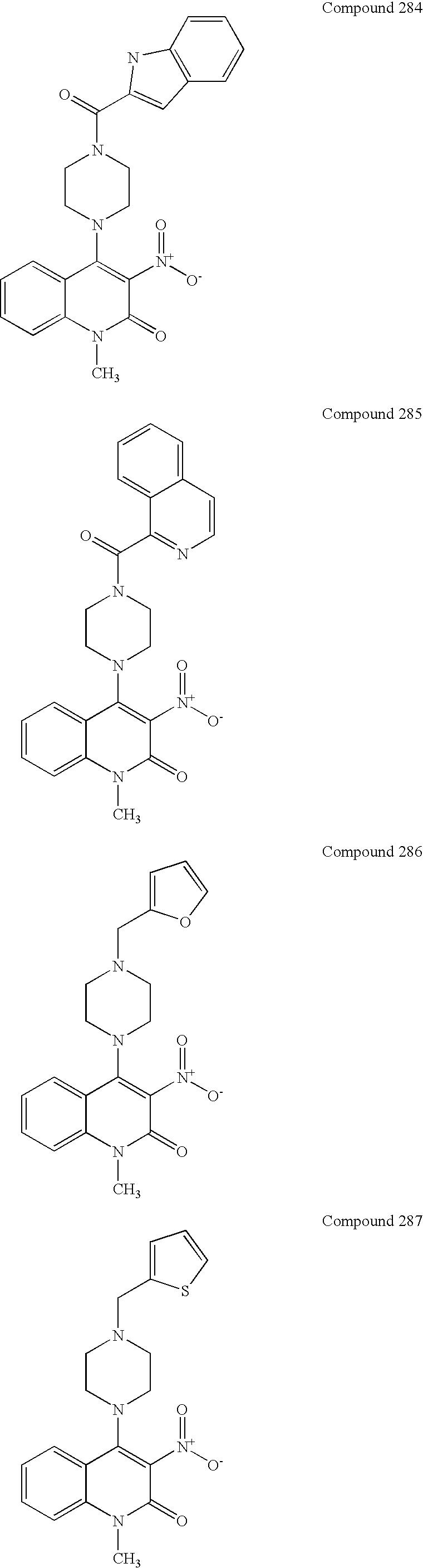 Figure US07230106-20070612-C00140