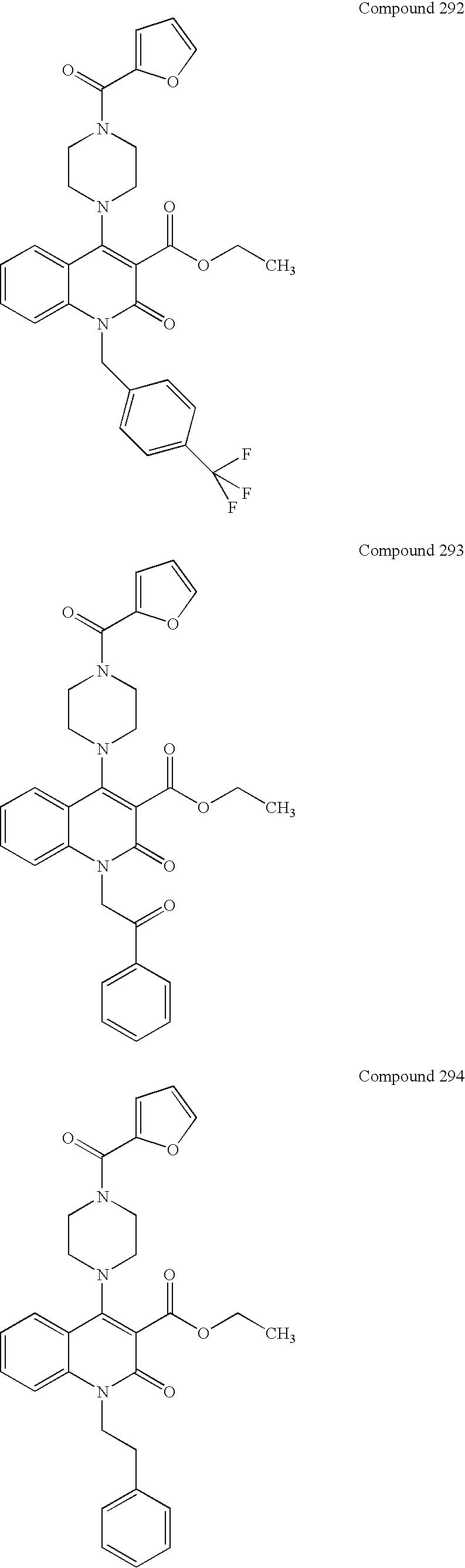 Figure US07230106-20070612-C00142