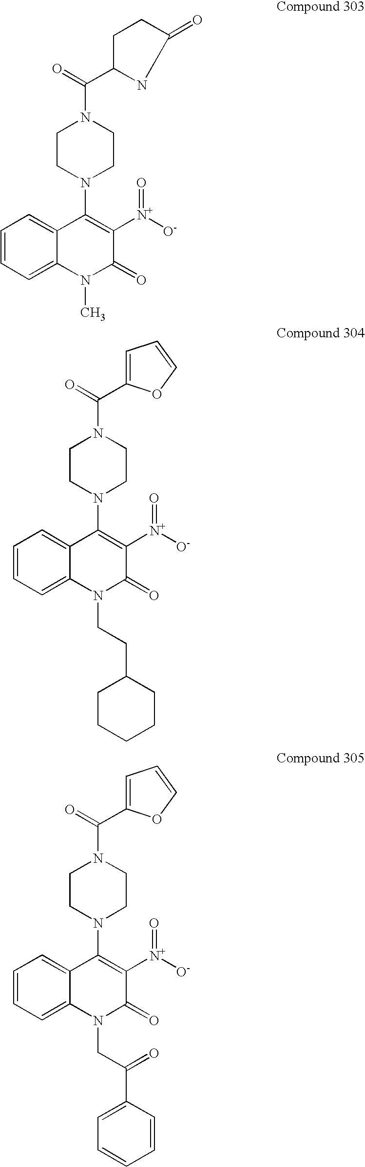 Figure US07230106-20070612-C00145